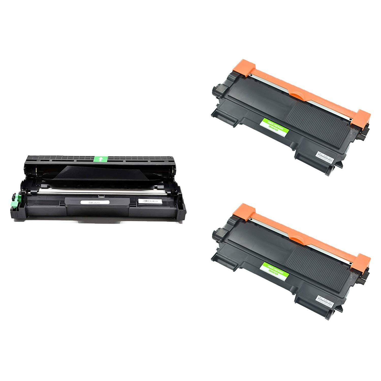 Cheap Printer Drum Light, find Printer Drum Light deals on line at
