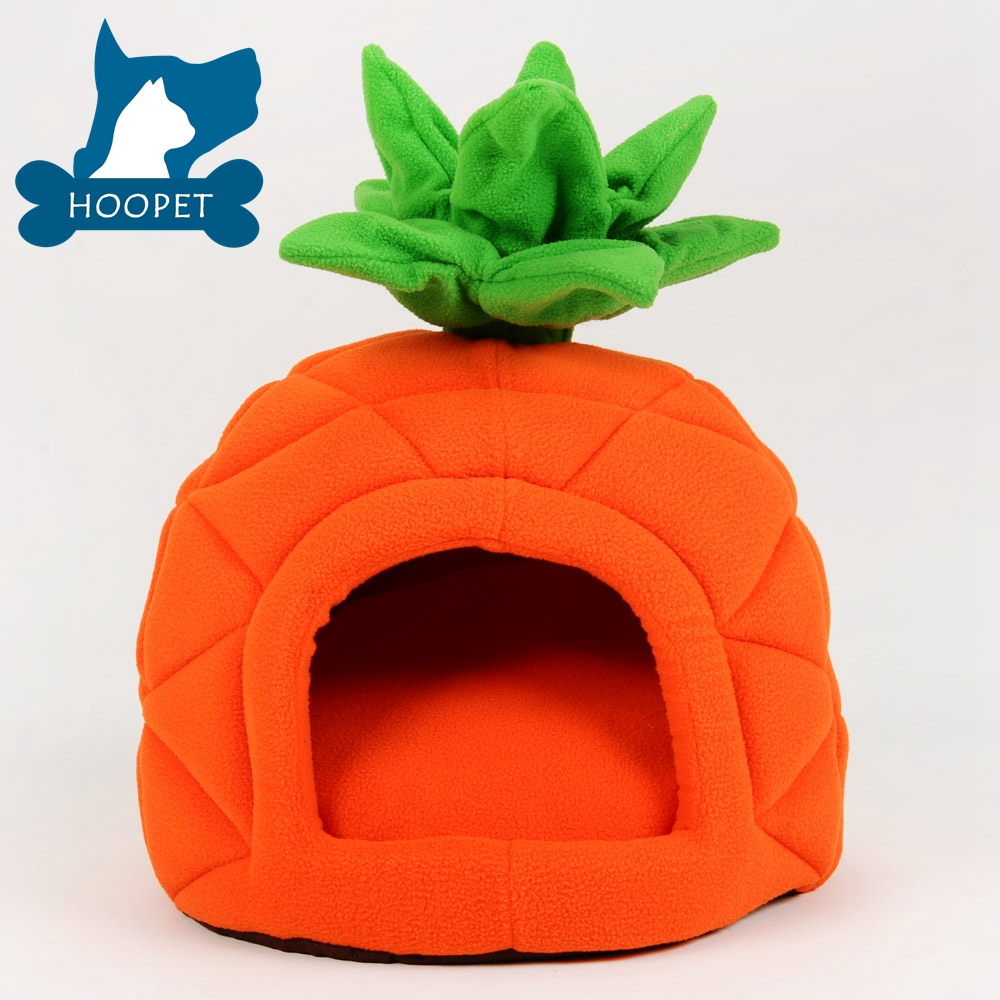 Wholesale Indoor Raised Dog Bed Cute Fruit Dog Kennel