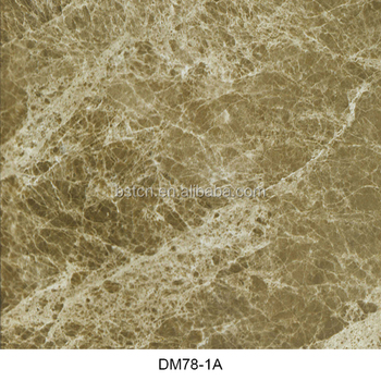 Bst 1m Wide Pva Hydro Dipping Patterns For Sale  Dm78-1a,Dm78-2a,Dm78-3a,Dm78-4a,Dm78-5a,Dm78-6a - Buy Hydro Dipping  Patterns For Sale Product on