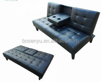 Sofa Come Bed Design Day Double German