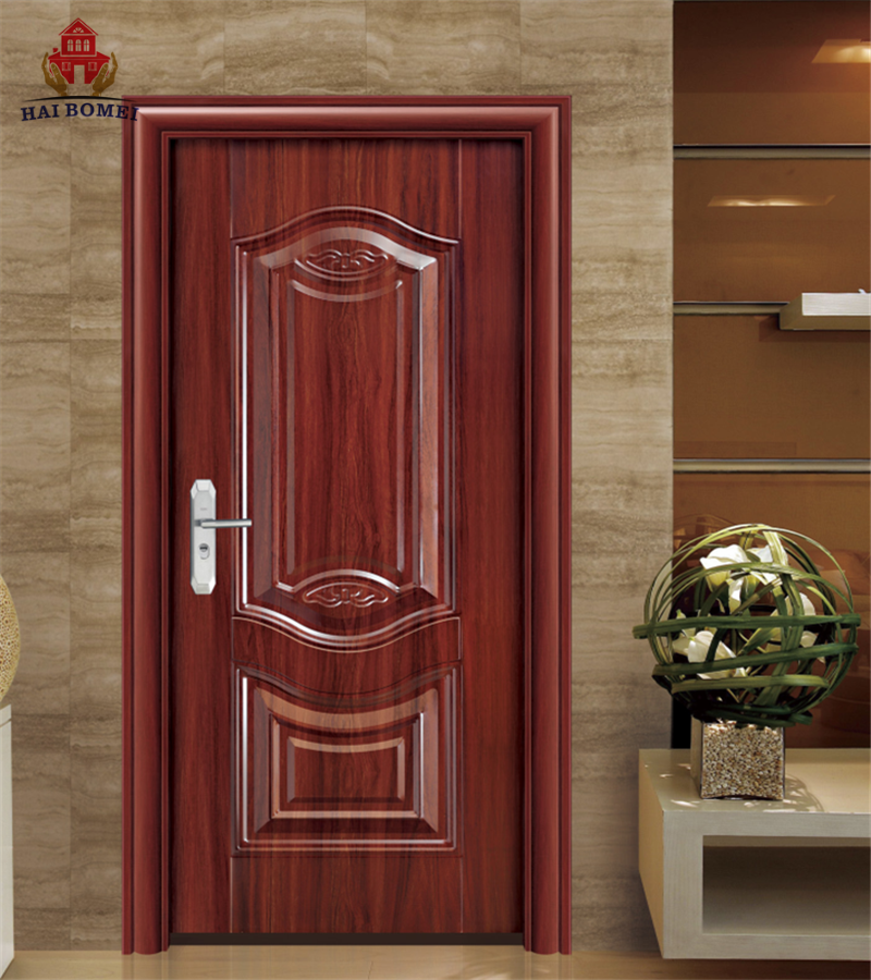 Front Door Designs Wholesale, Door Design Suppliers   Alibaba