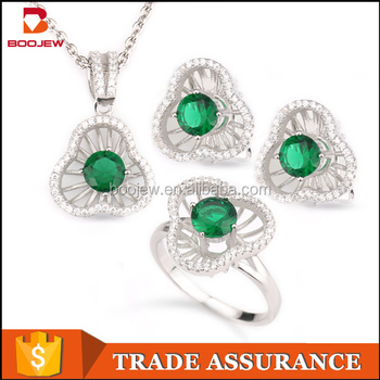 Fashion Jewelry Manufacturer China Online Store Wholesale Dubai Custom  Jewelry Sets Cubic Zirconia Jewellery - Buy Cubic Zirconia Jewellery,Dubai