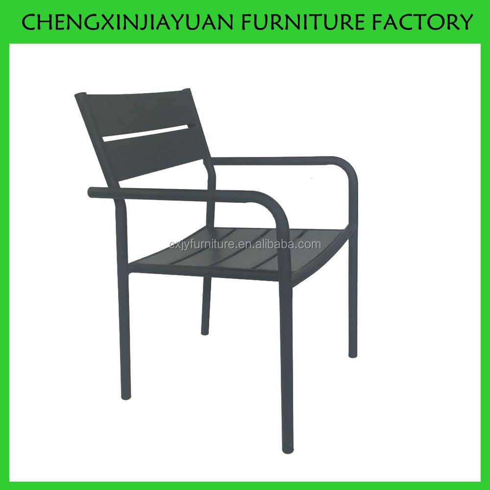 Outdoor Furniture Direct To Public peenmediacom : 718 912 Garden patio furniture factory direct from www.peenmedia.com size 1000 x 1000 jpeg 60kB