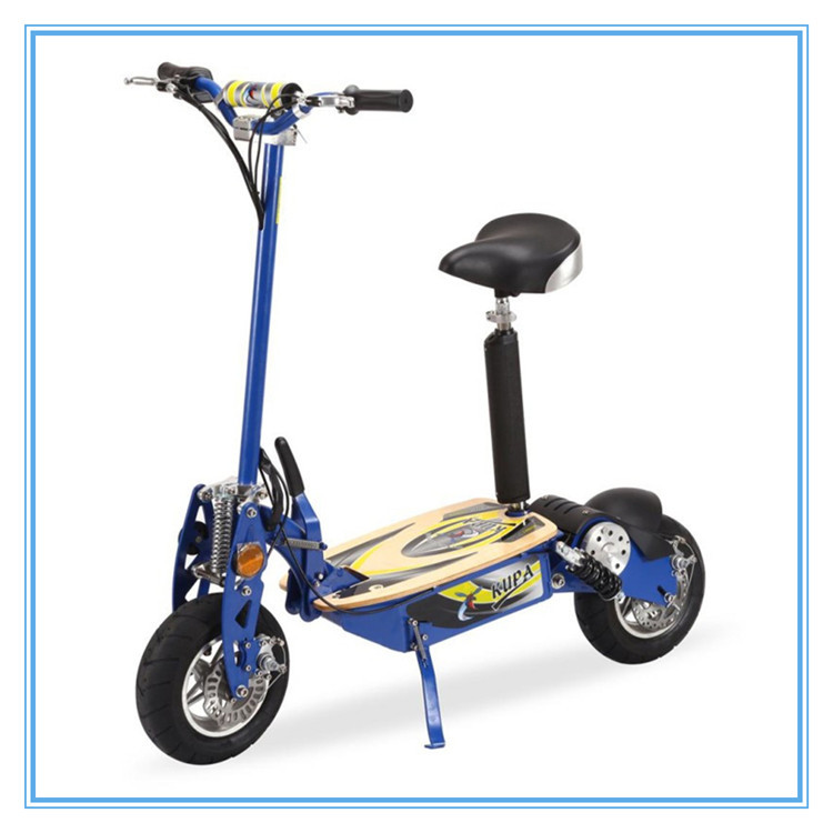 accept small order kids fun equipment kids electric scooter