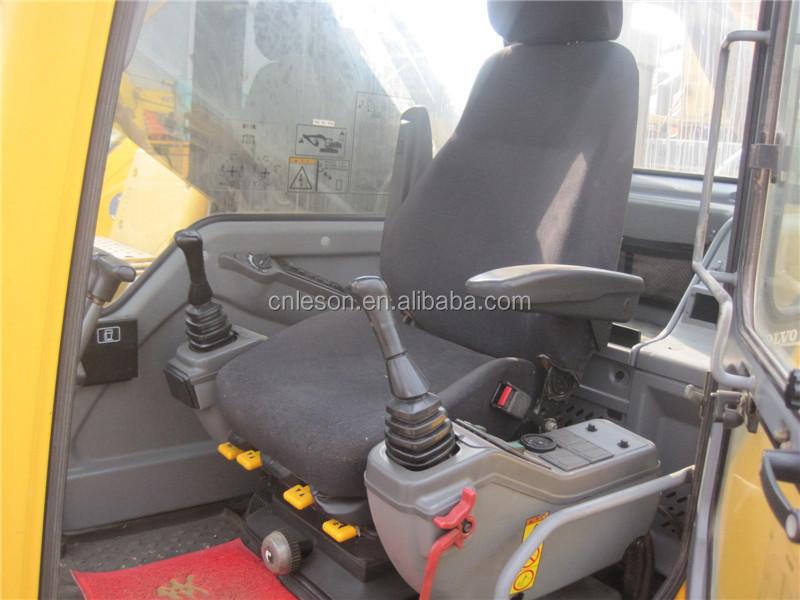 使用される掘削機日立zx470販売のための、 販売のための日立ディガー問屋・仕入れ・卸・卸売り