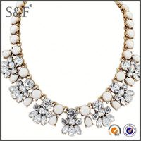 Professional Factory Sale!! Fashionable philippine gold jewelry