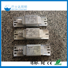 high quality 8W 18w 12v dc fluorescent lamp electronic ballast