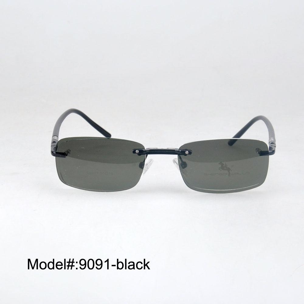 897d4e7ee1f Rimless Clip On Sunglasses « Heritage Malta