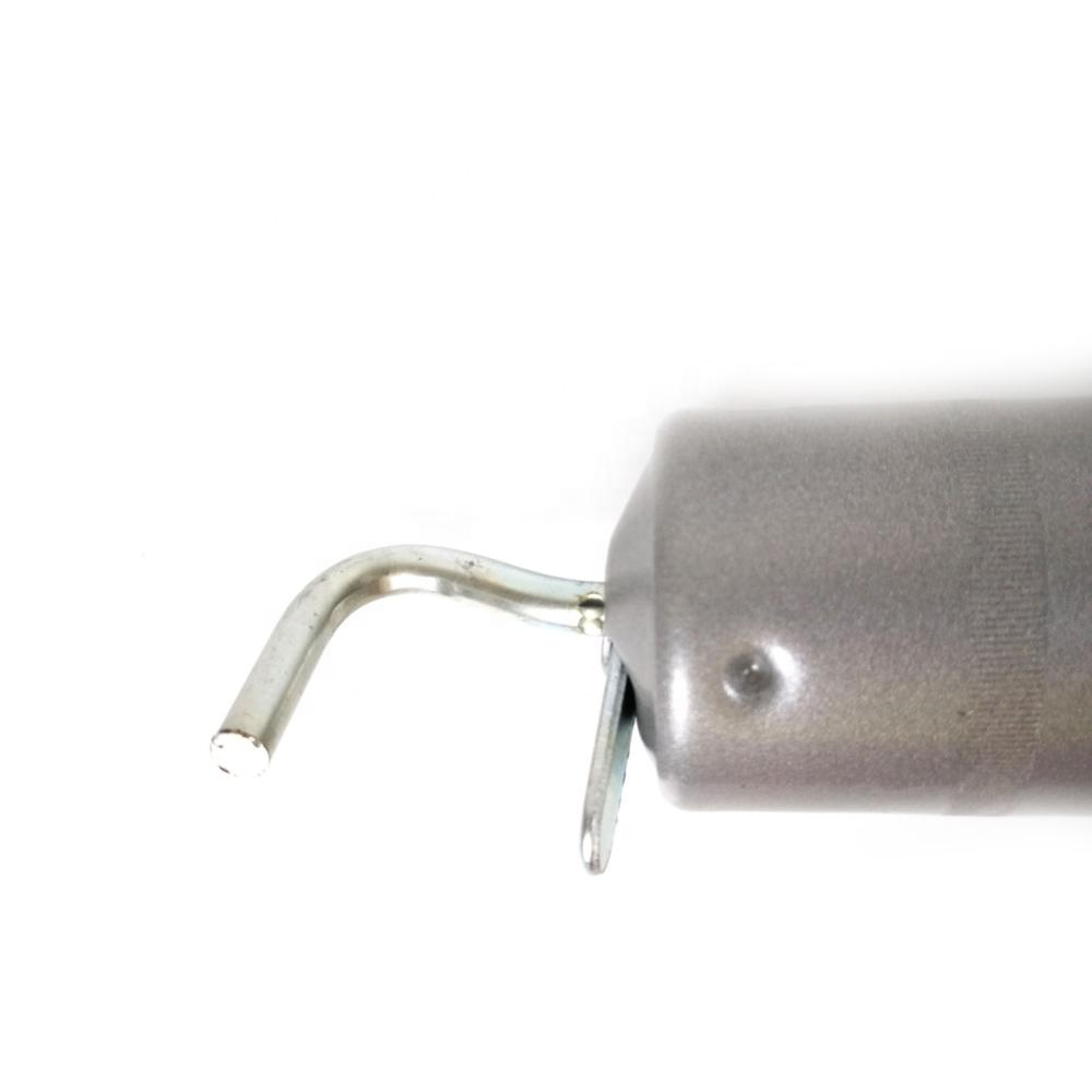 SYD 981 Standard disposable american lincoln 1162 german type grease gun for sale