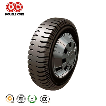 14.9-30 14.9-28 14.00r24 Tractor Tires Triangle For Sale