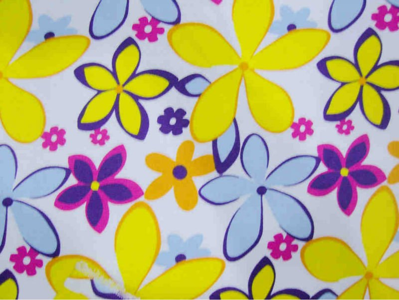 Printed cotton canvas fabric printed cotton canvas fabric suppliers and manufacturers at alibaba com