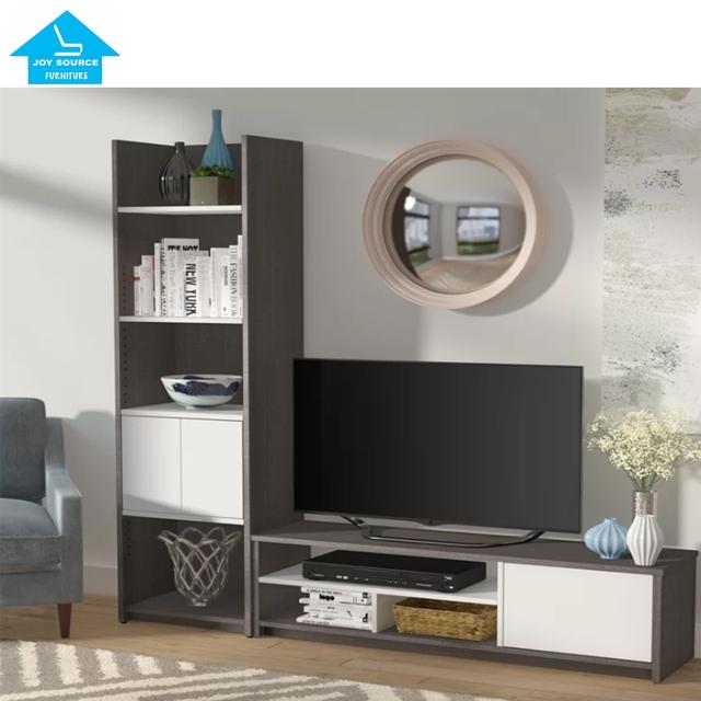 Finden Sie Hohe Qualität Neue Modell Tv Ständer Holz Möbel Tv Vitrine  Hersteller Und Neue Modell Tv Ständer Holz Möbel Tv Vitrine Auf Alibaba.com
