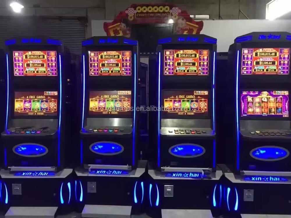 Coin slot machines for sale in michigan winning in casino