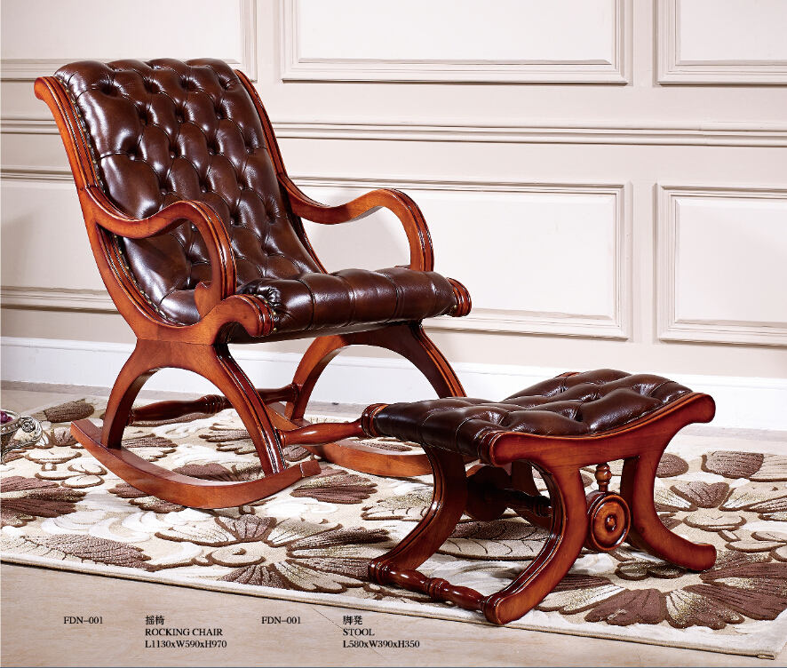 Antique Rocking Chair Styles Wooden Chair, Antique Rocking Chair Styles  Wooden Chair Suppliers and Manufacturers at Alibaba.com - Antique Rocking Chair Styles Wooden Chair, Antique Rocking Chair
