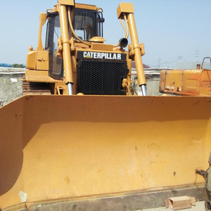 Used bulldozer D6H caterpillar cheap for sale,used catpillar bulldozer  D6R/D6H/D6D/D6G, USED CAT D6H with cheap price