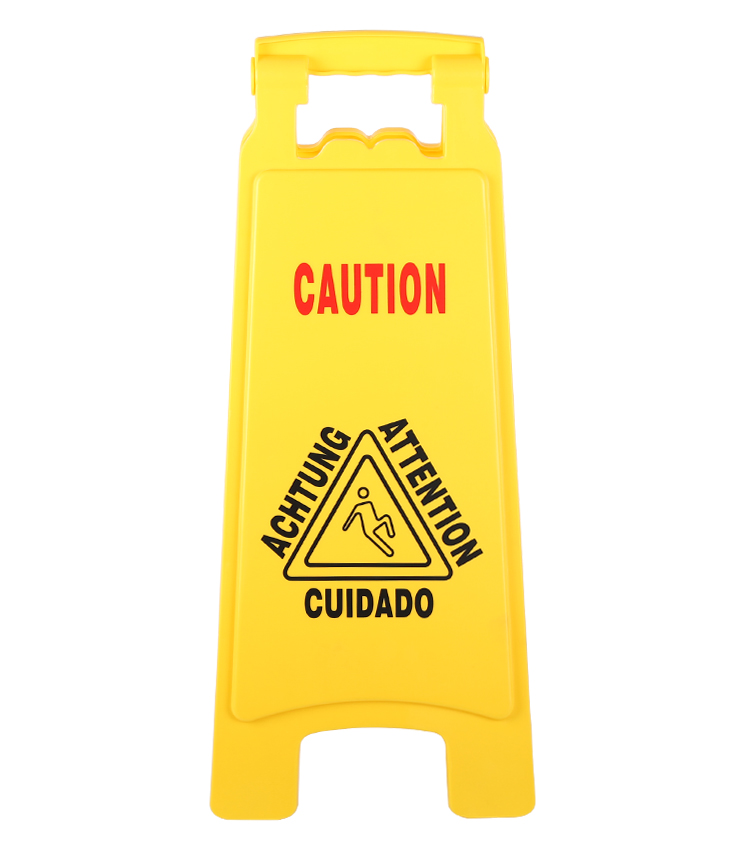 image regarding Wet Floor Signs Printable referred to as Printable Moist Surface area Indication / Warning Indicator Board / Possibility Caution Indicator Board - Acquire Warning Indicator Board,Targeted traffic Indicator Board Dimension,Caution Signal Board Material