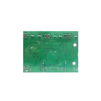 tv antenna amplifier circuit board supplier buy circuit board,circuittv antenna amplifier circuit board supplier