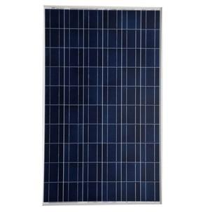 285w poly silicon solar module solar panel for solar plant buy solar module 285watt solar. Black Bedroom Furniture Sets. Home Design Ideas