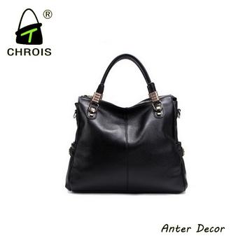 73652575c53bab Wholesale Oem Brand Ladies Handbags Made In China - Buy Handbags ...