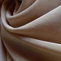 manufacturers thailand korean cotton organic cotton lace fabric