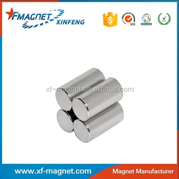 Magnets Neodymium High Power Magners