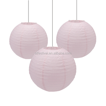 Factory direct supply high quality 20 inch round paper lanterns factory direct supply high quality 20 inch round paper lanterns aloadofball Gallery