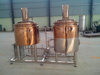 stainless steel tanks for wine used Home brewery equipment 100L/200L/300L/500L/1000L