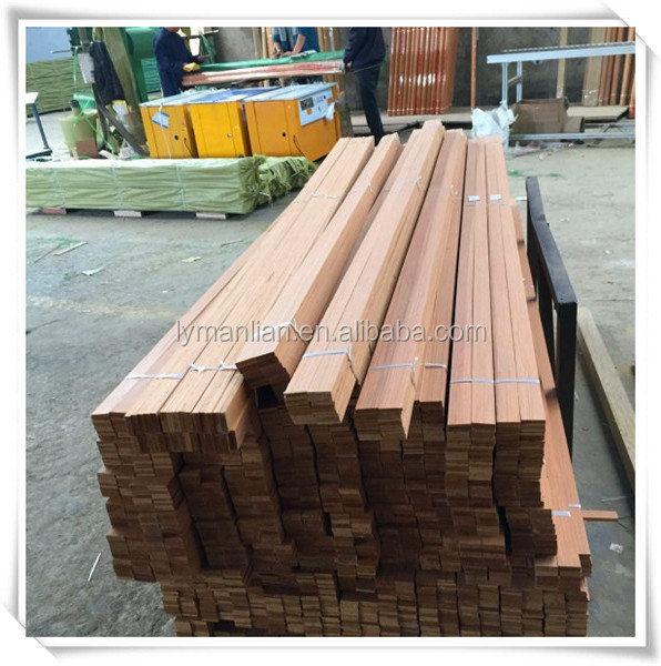 wooden beams for sale