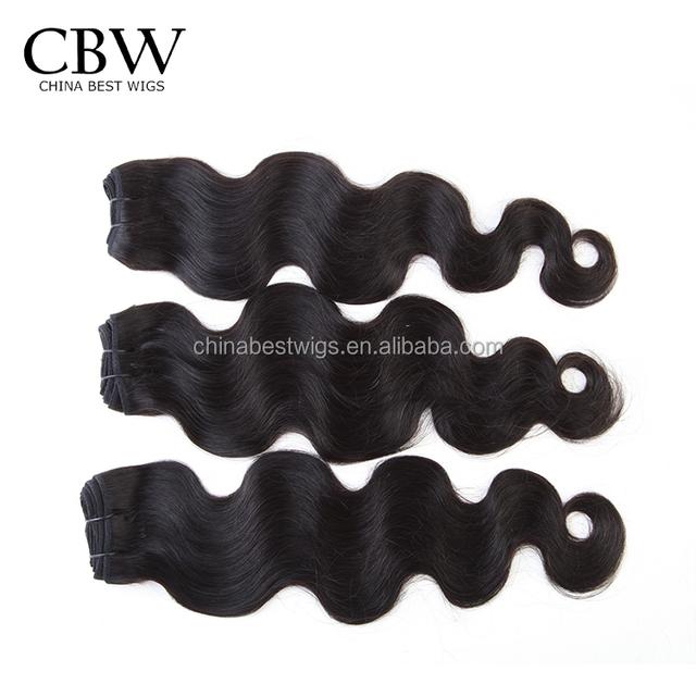 Cheap price human hair weave peruvian wholesale virgin hair bundles
