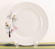 Hotel Used Dinner Plates Unbreakable Hotel Used Dinner Plates Unbreakable Suppliers and Manufacturers at Alibaba.com & Hotel Used Dinner Plates Unbreakable Hotel Used Dinner Plates ...