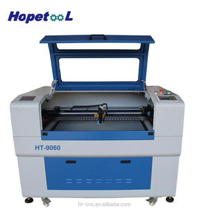 used laser engraver for sale/used laser machine in discount