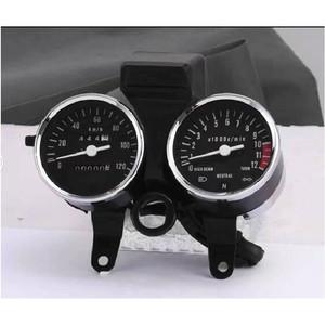 Speedo Speedometer Parts Wholesale, Parts Suppliers - Alibaba