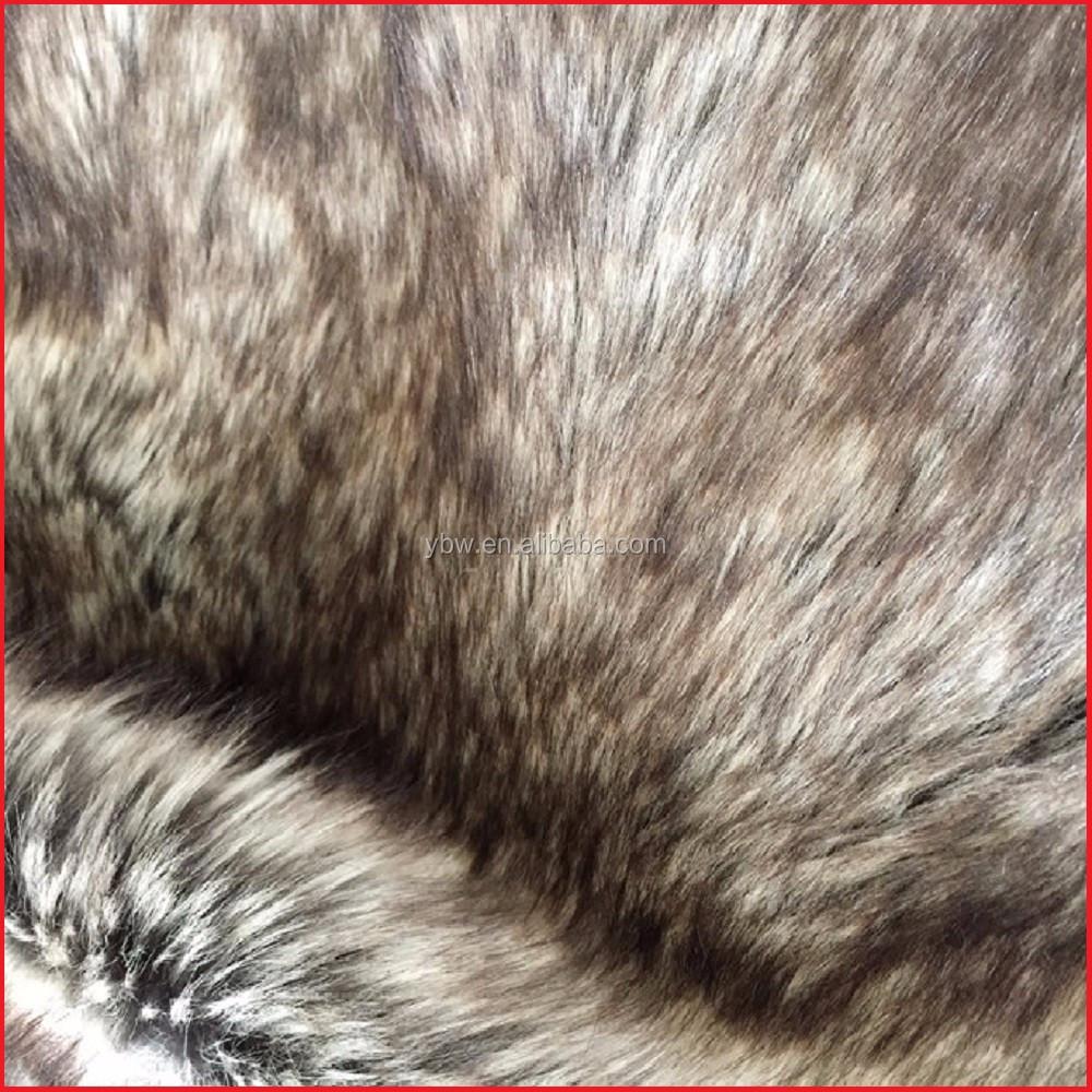 Nep Bont Sprei.Nep Wolf Coyote Bont Thorw Deken Nep Bont Gooien Deken Sprei Bruin Buy Nep Wolf Bont Gooien Deken Coyote Bont Gooien Deken Nep Bont Gooien Deken