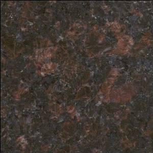 Cheap X Granite Tile Find X Granite Tile Deals On Line At - 2x2 granite tile
