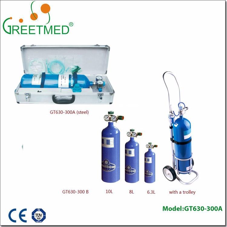 Chinese Supplier Cheap Price Liquid Oxygen Cylinder - Buy Liquid Oxygen  Cylinder,Liquid Oxygen Cylinder,Liquid Oxygen Cylinder Product on  Alibaba com