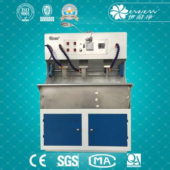 Sport Shoe Washing Machine Shoe Washing