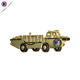 Promotional Cheap custom logo high quality souvenir military truck antique gold coin