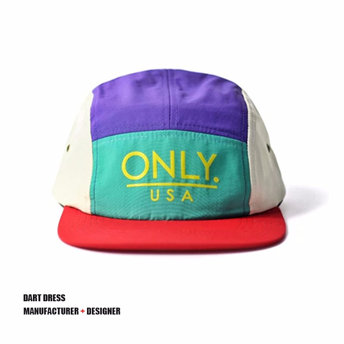 ... wholesale red c1ab0 c197d best price nylon 5 panel hats nylon 5 panel  hats suppliers and manufacturers at alibaba ef251 ... 34be874c984