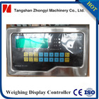 EDI-312S electronic weigh scales for cement packing machine