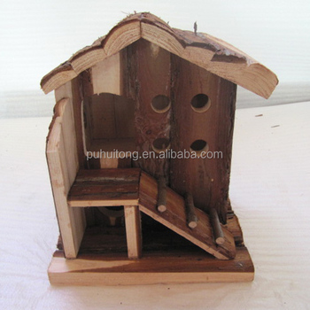 Awesome Wooden Squirrel Hamster Hedgehog Rat House Buy Hamster House Wood Hamster House Hedgehog House Product On Alibaba Com Interior Design Ideas Oteneahmetsinanyavuzinfo