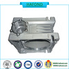 High Precision Professional Customizable Durable Aluminum Die Casting Parts