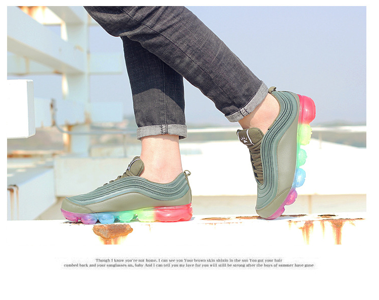 Sport Sell Factory shoes Best Air Direct gym Running Sneaker AIW61H