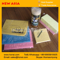 Factory price Cheap PVA Sports Cooling Towel