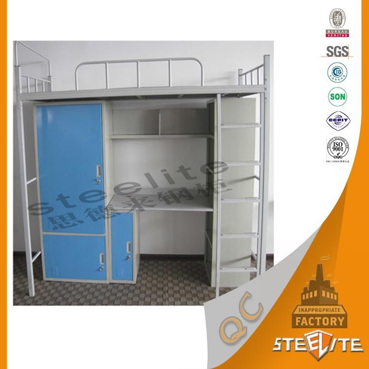 catlogo de fabricantes de camas de internado de alta calidad y camas de internado en alibabacom