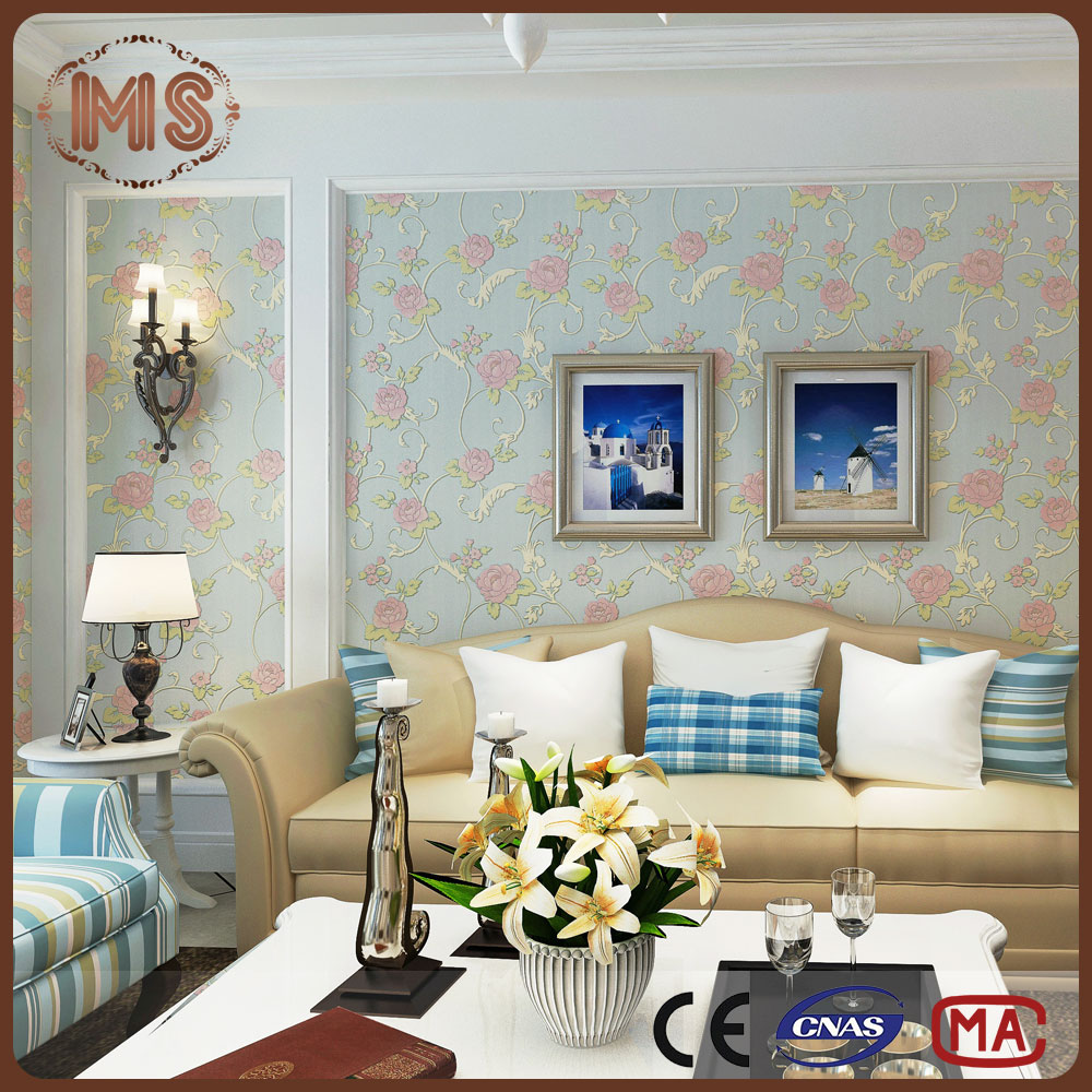 Red Wallpaper Designs For Living Room 3d Red Rose Design Wallpaper 3d Red Rose Design Wallpaper