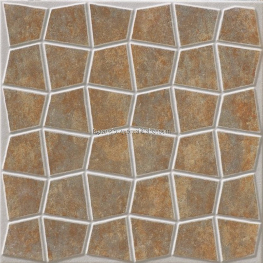 Kajaria tiles brick look transparent roof tiles bathroom wall kajaria tiles brick look transparent roof tiles bathroom wall tiles price in srilanka buy non slip full body tilesbrick look tilestransparent roof tiles dailygadgetfo Choice Image