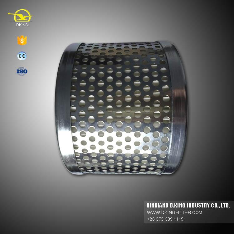 filter cartridge wholesale