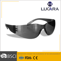 uvex safety glasses safety in china z87 safety glasses