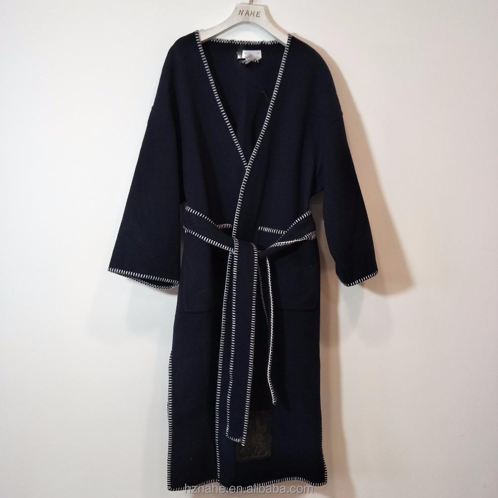 7a94a4254b Wool Bathrobes For Women