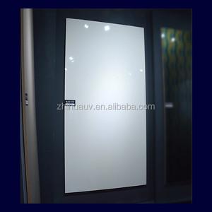 High gloss UV Board, UV MDF, UV Panel